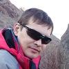 Alexey Litvinov