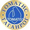 Центр нейрокоррекции ТОМАТИС-ТАГАНРОГ