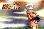 Н^аруто / Naruto