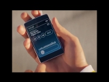 Hirshee, Tonye Aganaba - So Good (Original Mix) (demo by Касымхан)