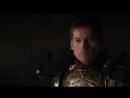 ПРОМО | Игра престолов / Game of Thrones - 5 сезон 2 серия