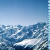 KAVKAZ.WS - Кавказский веб портал