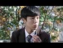 Showbiz Korea-LEE HYUN-WOO & SEO YEA-JICAST IN A NEW DRAMA (이현우-서예지,드라마 '무림학교′)