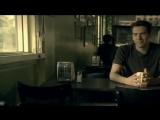 Snow Patrol - Chasing Cars (Owen Norton &amp Sebastian Wibe Remix)