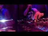 Efim Kerbut live @ Stolizza club (29.11.2014) Part 1