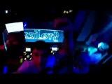 Efim Kerbut live @ Stolizza club (29.11.2014) - Efim Kerbut & George Poolya - ID