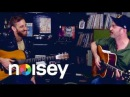 Dan Auerbach of The Black Keys - Guitar Moves - Episode 4