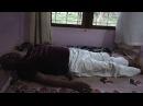 Йога для похудения от Коладвип Прабху Маяпур, Индия