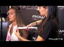 Demo uso Liss Curl en MBFWM 2013
