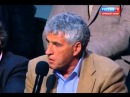 Совестливый Гозман о расстреле Белого Дома Ельцин спас страну от бандитов