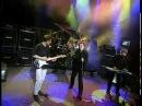 Краденое солнце Живая коллекция (live,1998)