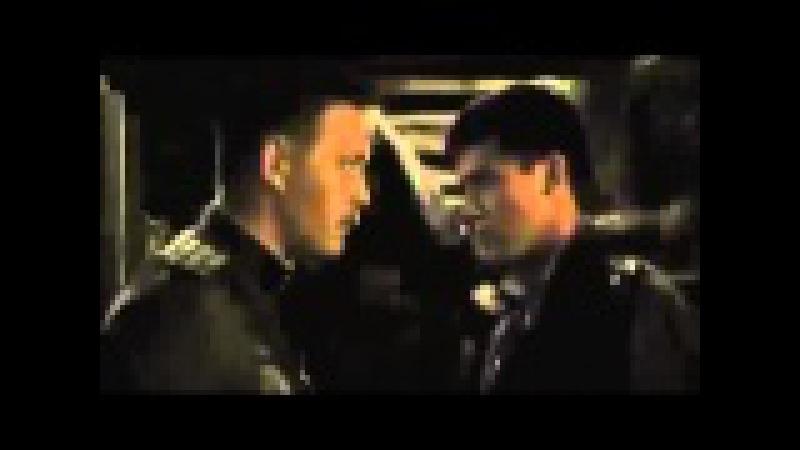 ✔ фильм - Рябиновый вальс (2009) Военные фильмы - Love
