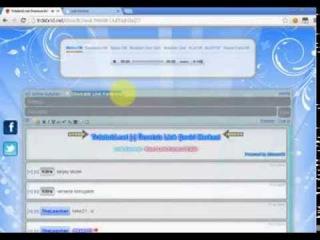 Turbobit and letitbit premium link generator 2014 Trdebrid net