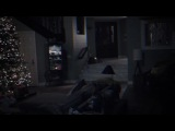 «Паранормальное явление 5: Призраки в 3D» (2015): Фрагмент №4 (дублированный) / http://www.kinopoisk.ru/film/714861/