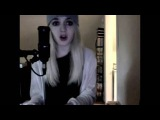 Radioactive - Imagine Dragons (Holly Henry Cover)
