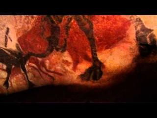 BBC - Как искусство сотворило мир - Фильм 2