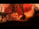 BBC Как искусство сотворило мир Фильм 2