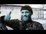 Мосийчук депутат из Украины приказал убить Кадырова?  Сашко Билый ждёт побратимов на...