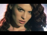 Andreea D - Telegrama (Official Music Video)