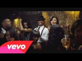 Ne-Yo - Champagne Life (Official Music Video)