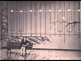 Лидия Клемент - Здравствуй