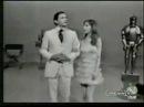 Marisol Y Palito Ortega - Corazón Contento