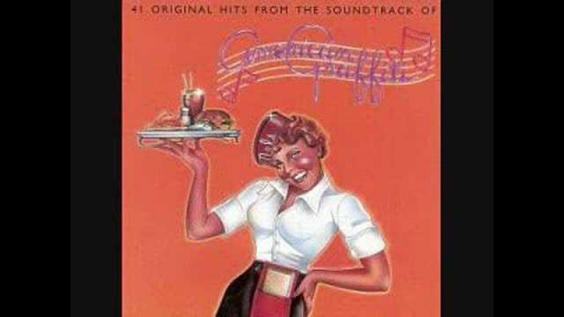 Little Darlin'-The Diamonds-1957
