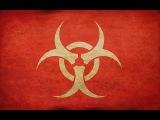 Вам и не Снилось «Биологическое Оружие Третьей Мировой Войны» Документальный Фильм 16 01 2015