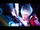 Devil May Cry 3 - Official Trailer 2017 HD