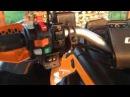 BOMBARDIER CAN-AM OUTLANDER XT-P 1000 MAX 2015