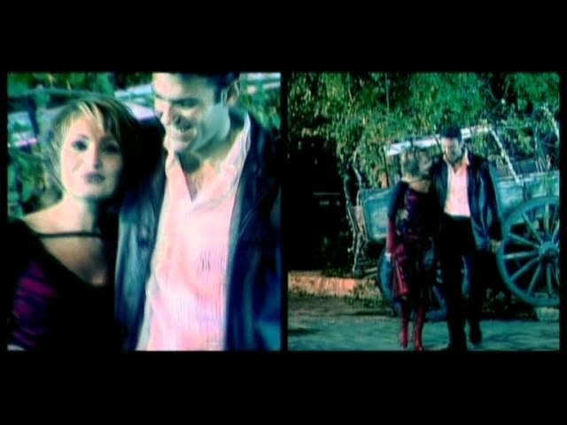 Nara - Miayn Du /Official Music Video/