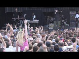 House of Pain Jump Around Kendal Calling 2011
