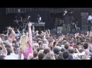 House of Pain - Jump Around LIVE Kendal Calling 2011
