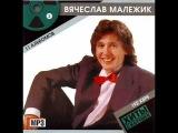 Вячеслав Малежик - Черный рынок