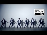 MV TEEN TOP(