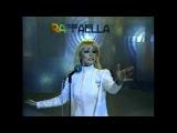 Raffaella Carra - No le hagas lo que a mi - Chile 1979 (5)