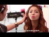 VietsubFMV Jesse McCartney - Beautiful Soul (Ailee ver) (Angelic Team) 360kpop