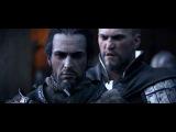 Assassin's Creed - Revelations E3 трейлер