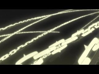 HENTAI BOYS - Naruto vs Kurama / AMV