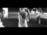 I Monster - Heaven