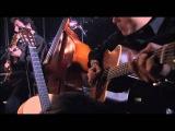 Raphael El Gavilan, Peter Pan con Dani Martin de El Canto del Loco Live 2009