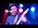 Alex Clare - Unconditional (Live at The Stone Pony)