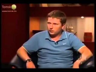 Анатолий Шарий был мошенником ? :-)