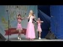 Живая кукла Барби Татьяна Тузова - БАРБИ МИР Barbie Girl in Russian