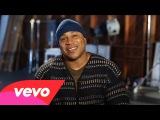 LL Cool J - A.K.A. LL Cool J [Rhymes & Punches]