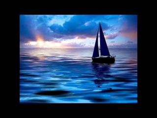 Modern Talking - Atlantis is calling (2011 instrumental).wmv
