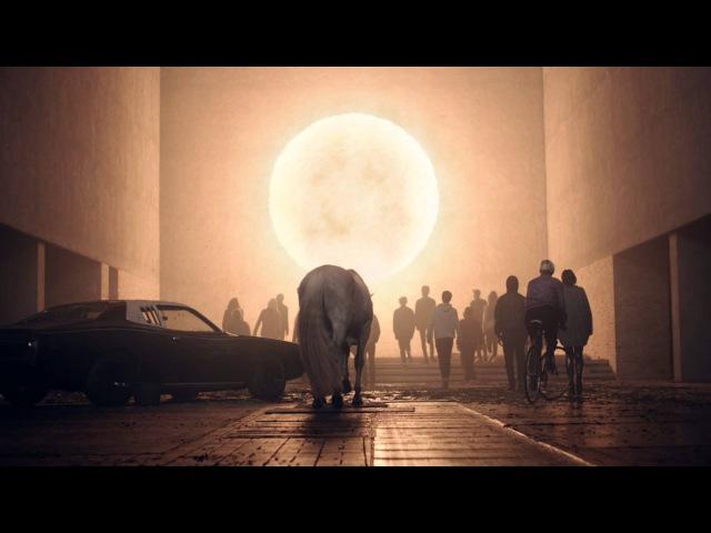 Guano Apes Close to the Sun Videoclip