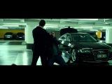 The Transporter Refueled Movie Trailer Тизер фильма «Перевозчик 4»