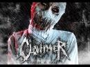 ClawHammer Human Disease Music Video