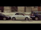 Durex Car Parking Climax / Ночь пожирателей рекламы